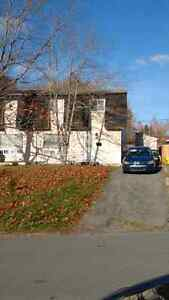 Available 4 bdrm house for rent, Prince St, Lr Sackville