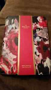 Kate Spade ipad air 2/pro 9.7 Case! NeW