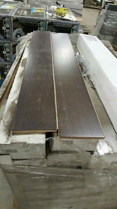 Save on New Flooring at Bryan's Online Auction Kitchener / Waterloo Kitchener Area image 3