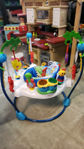 Baby find sale 30% off @ clic klak used toy warehouse