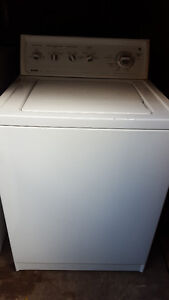 KENMORE washer and electric dryer 300.00    , I WILL SEPARATE