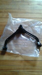 BRAND NEW 2001 JEEP LIBERTY CONTROL ARM BALL JOINT