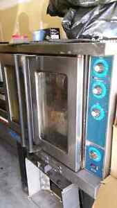 Resturant equipment for sale