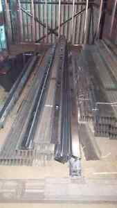 Steel stud framer and drywaller for all your jobs Strathcona County Edmonton Area image 4