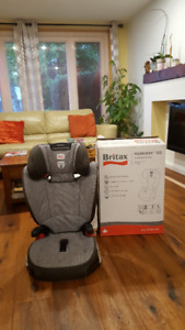 For sale - Britax Parkway SG car seat