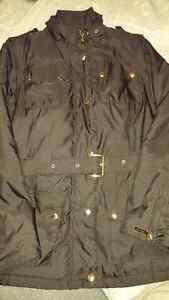 Michael Kors Winter Jacket Peterborough Peterborough Area image 2