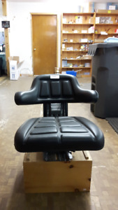New ! Tractor Seat $135.00