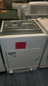 Sale on Fridges and all appliances