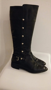 Michael by Michael Kors boots - size 9- ladies - for SALE