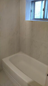 Renovated 1 Bedroom Apt  Close to Downtown, Queens all inclusive Kingston Kingston Area image 6