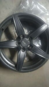 """19"""" RIMS for SUV"""
