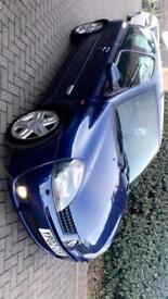 Renault Clio sport 182 2002