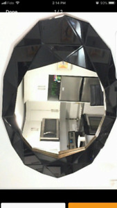 MIRROR FROM BOWRING ONLY 39$
