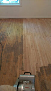 Sanding/FINISHING/FLOORING/INSTALLATION- BEST QUALITY AND PRICE