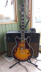Gibson Memphis ES-359