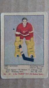 RECHERCHE vieilles cartes de hockey, vieux jouets, noel ancien