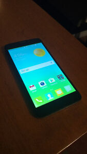 Alcatel onetouch Idol X - Great condition - $250 OBO Windsor Region Ontario image 1