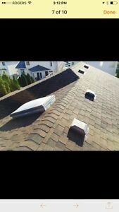 Roofing it right for 25 years. Free Estimates!