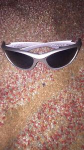 Smith T-nine Sunglasses