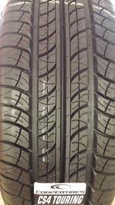ALL WEATHER, ALL SEASON TIRES FOR SALE!!!