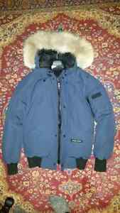 Canada Goose expedition parka online fake - Mens Canada Goose Bomber Jacket | Buy & Sell Items, Tickets or ...