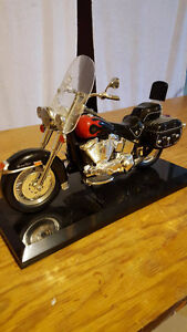 Harley Davidson Desk Telephone