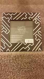 Nate Berkus Photo Frame - Brand New