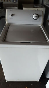 4 washers for sale 150.00 each white clean, works well, Delivery