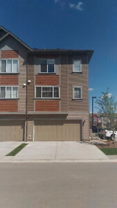 Beautiful House for Rent in Copperfield - BRAND NEW BUILD