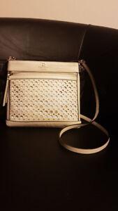 Brand New Kate Spade Crossbody/Handbag