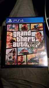 Ps4 gta 5 video game text 7806070918 .