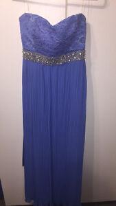 Grad/ Formal Dress