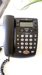 Home/office telephone