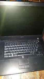 Mitchell on Demand 2014 +laptop Dell E 6500
