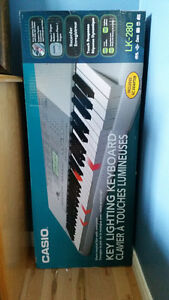 Brand new unopened piano just for you!!!!