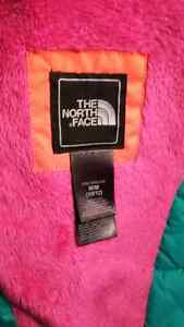 The North  Face Jacket  Girl. Windsor Region Ontario image 1