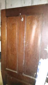 DOORS! DOORS! DOORS!!!