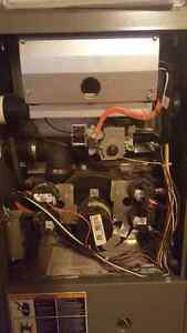 Lennox Furnace FOR SALE (WARDANTIED) Edmonton Edmonton Area image 3