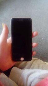 iPhone 6. O2/giffgaff/Tesco