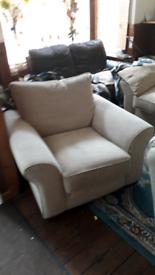 Sofa 2 + 1