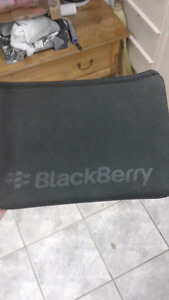 Tablette black berry neuf