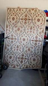 Imperial Palace Persian Rug for sale