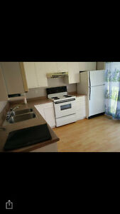 2 rooms for rent - ideal location