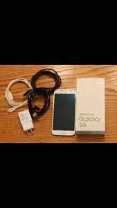 Samsung Galaxy s6 64gb unlocked
