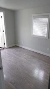 Room for Rent- Shared Accommodation in laneway house
