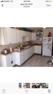 Roommate for country home in Summerland
