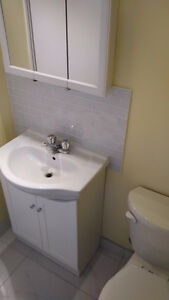 Renovated 1 Bedroom Apt  Close to Downtown, Queens all inclusive Kingston Kingston Area image 7