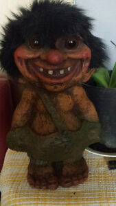 Trolls Trolls and More Trolls - All Discontinued and some RARE London Ontario image 6