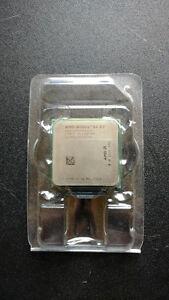 AMD X2 4600+