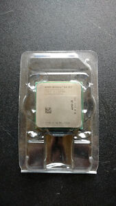 AMD X2 4600+ Peterborough Peterborough Area image 1